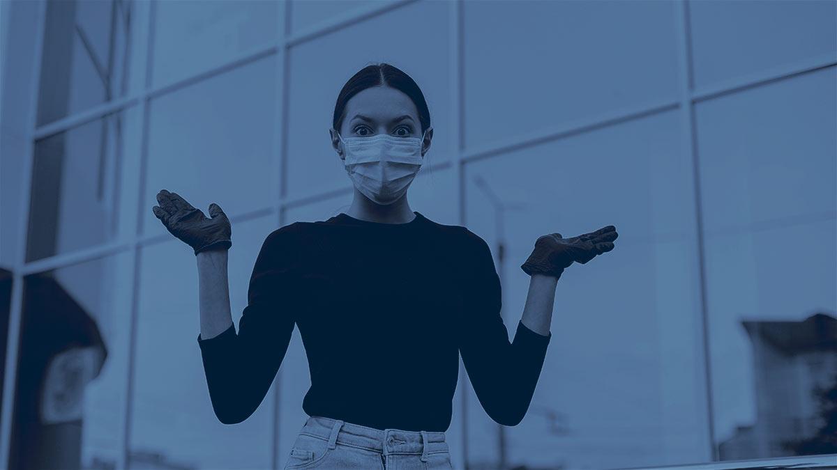 Leis Condomínio Pandemia
