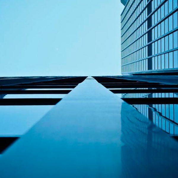 Condomínios Corporativos Segurança